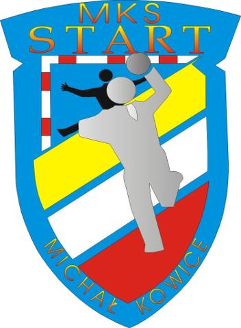 MKS Start Michałkowice (J.M.)