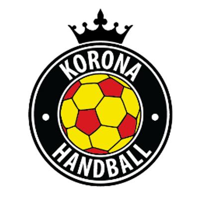 Korona Handball Kielce