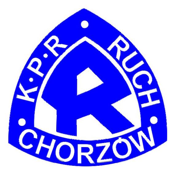 Akademia Handballu Ruch Chorzów (M.)