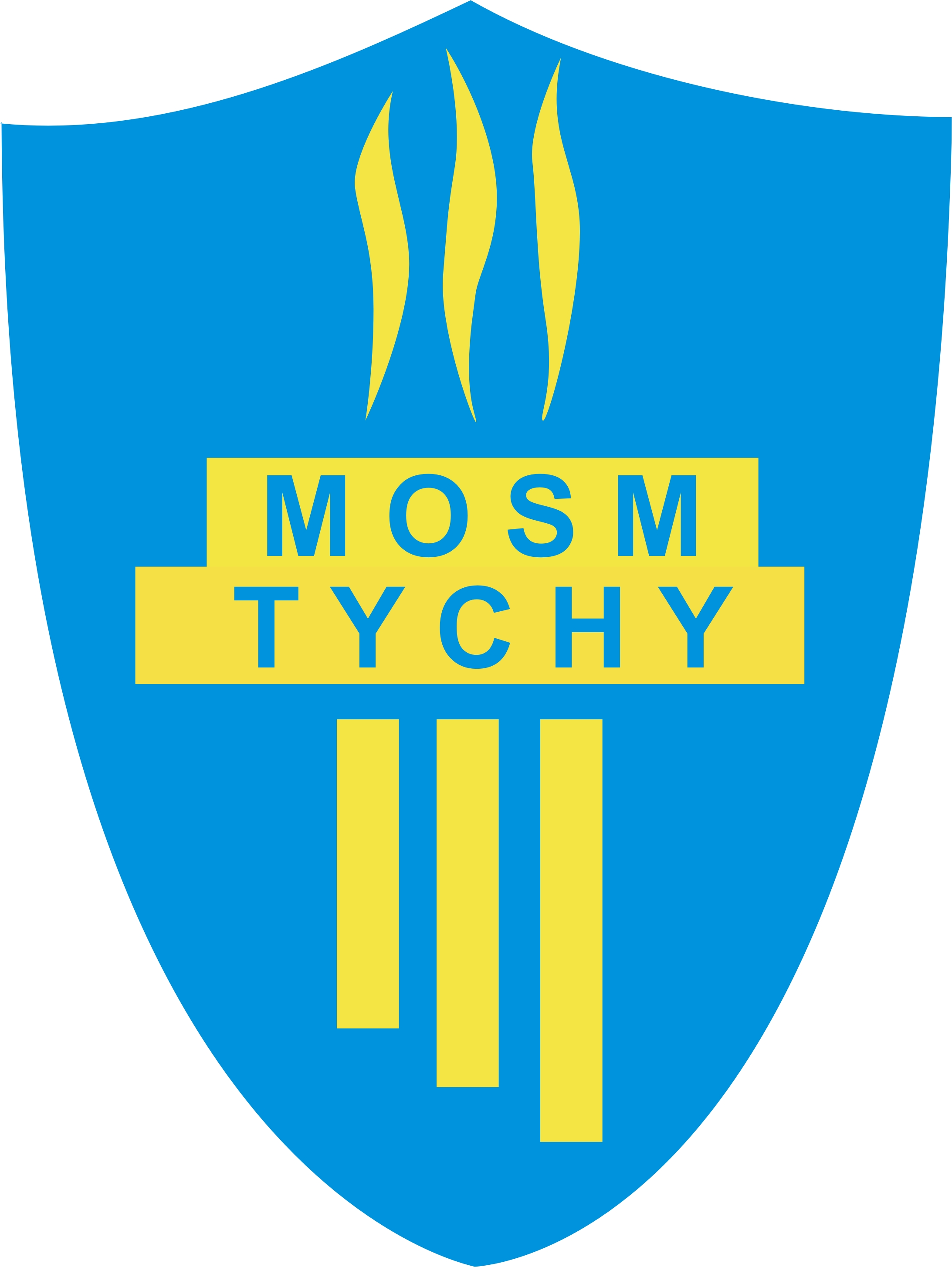 MOSM II Tychy (D.)
