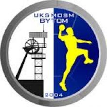 UKS MOSM Bytom (D.)
