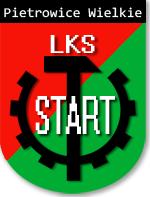 UKS Start II Pietrowice Wielkie (D.)