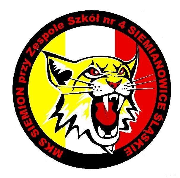 MKS Siemion SP4 Siemianowice Śl.