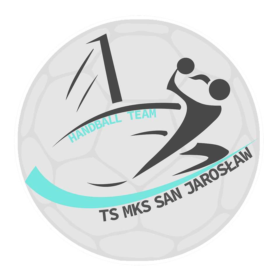 Pierwszy przeciwnik - TS MKS San Jarosław