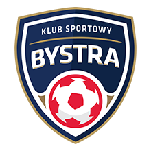 KS II Bystra (M.)