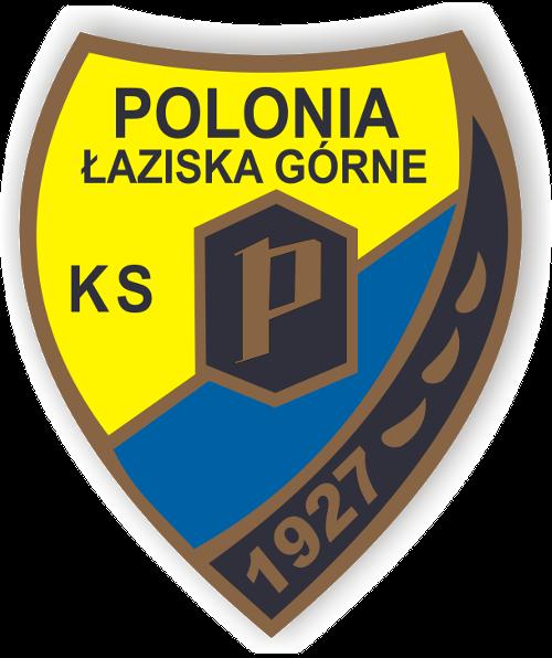 Polonia MOSiR Łaziska Górne (D.)