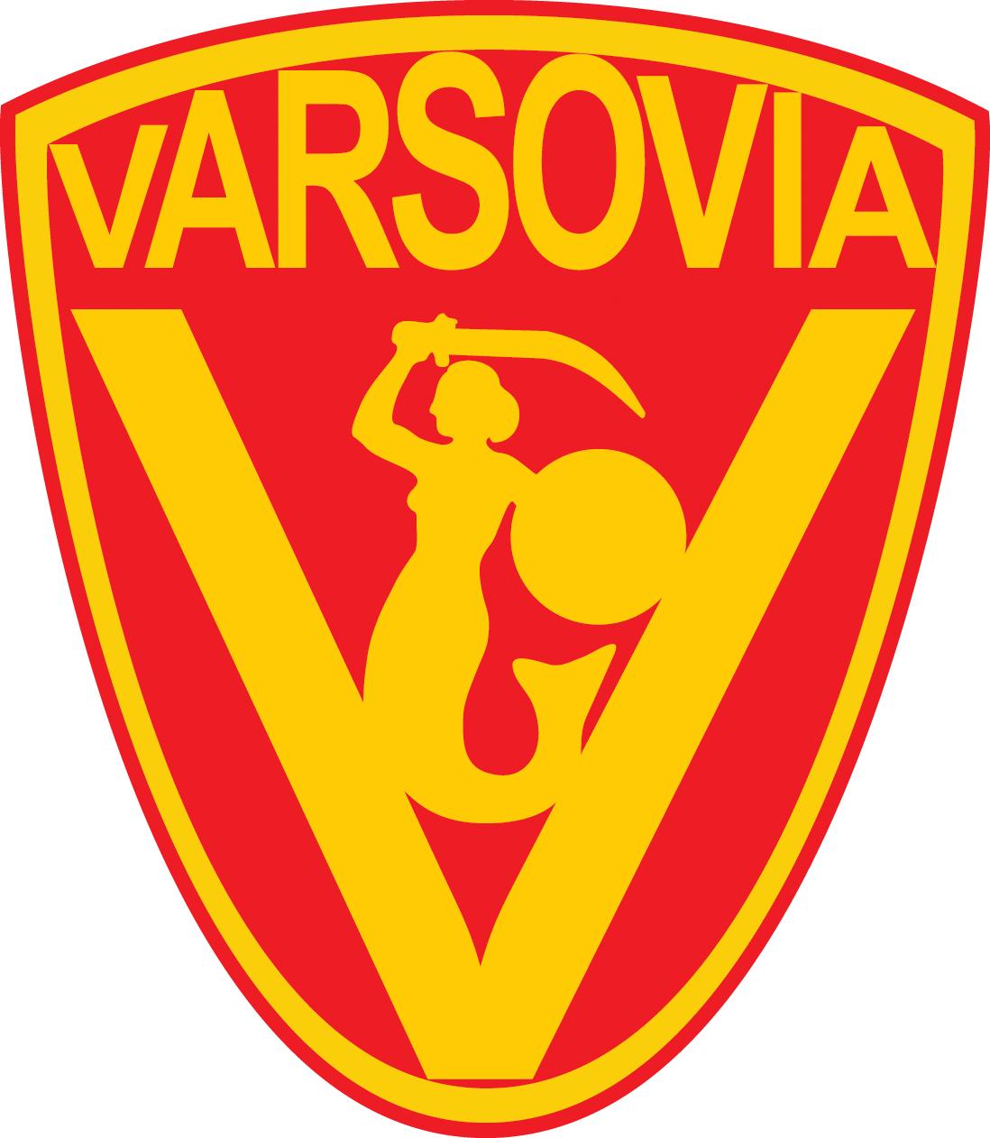 UKS Varsovia Warszawa (M.)
