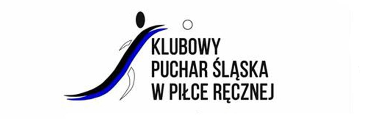 XVII Klubowy Puchar Śląska w Piłce Ręcznej