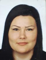 10 Dawidowicz Katarzyna