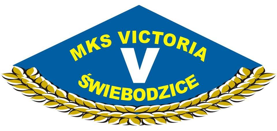 MKS Victoria Świebodzice (M.)