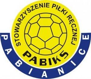 SPR Pabiks Pabianice (M.)