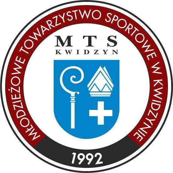 Puchar ZPRP Młodziczek – Kwidzyn