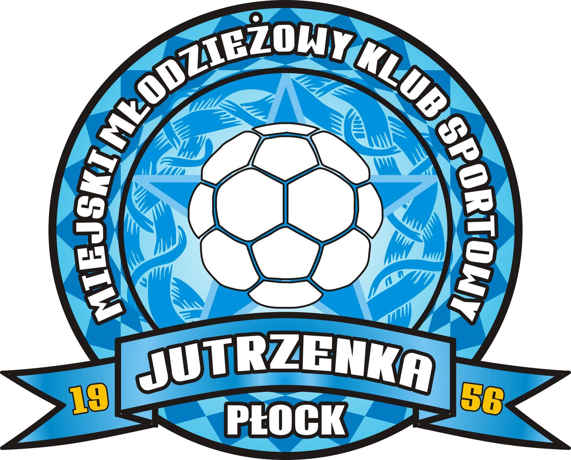 MMKS Jutrzenka Płock (M.)