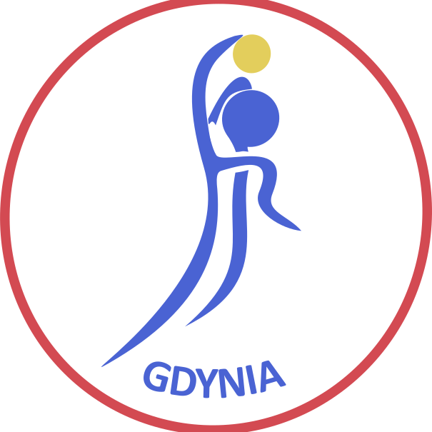 SPR Gdynia (M.)