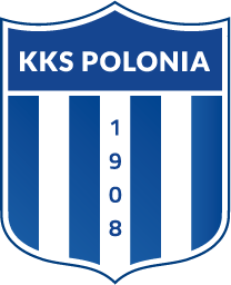 KKS Polonia Kępno (M.)