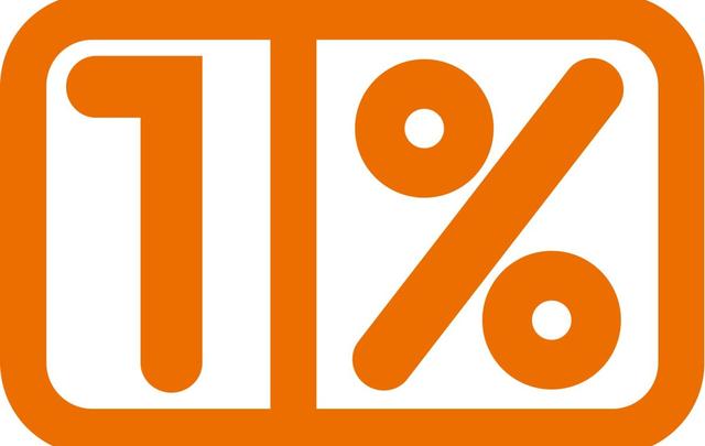 Ponad 10700zł otrzymaliśmy z 1% Waszego podatku