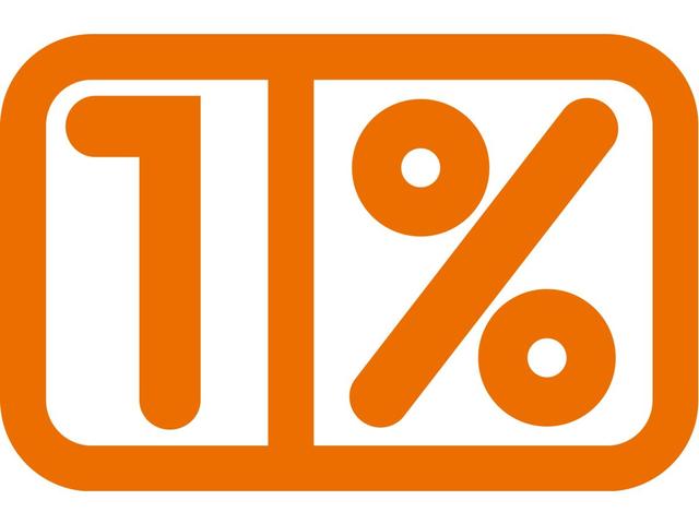 1% Podatku - KS Zgoda Bielszowice