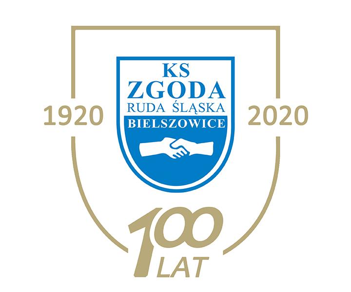 100-lat